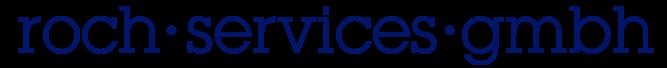 Roch Services GmbH