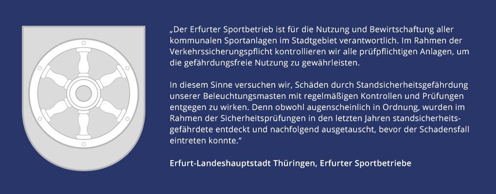kunden_erfurt_01