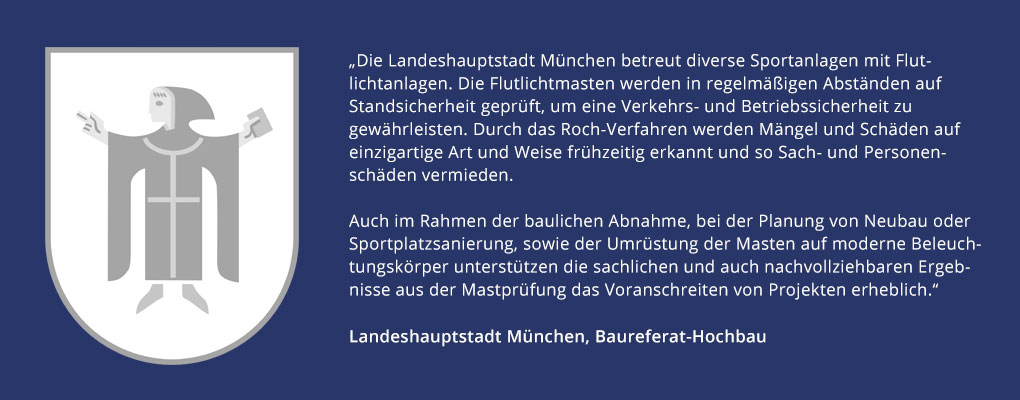 kunden_muenchen_01