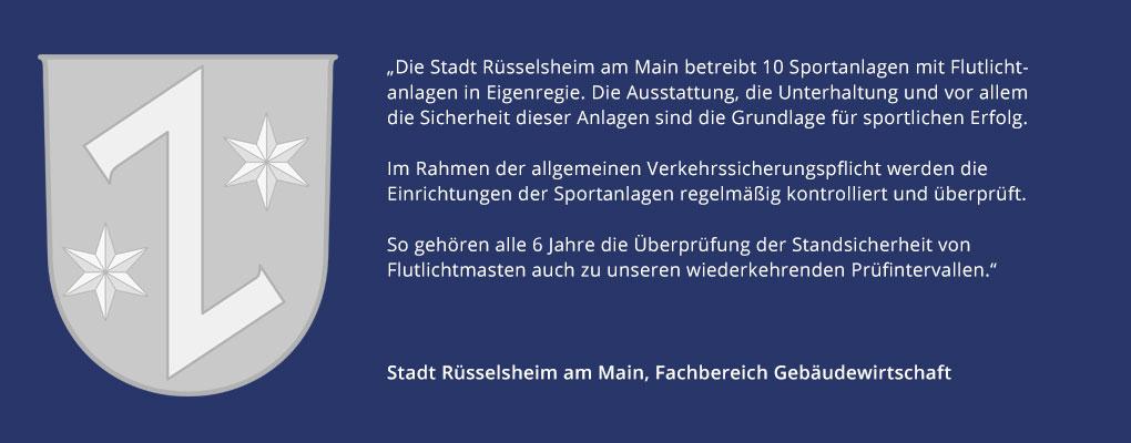 kunden_ruesselsheim_01