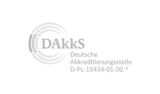 Downloads-Dakks