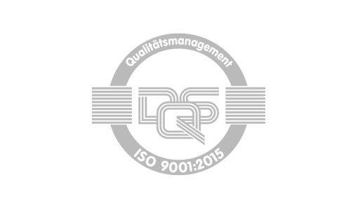 Downloads-Qualitaetsmanagement
